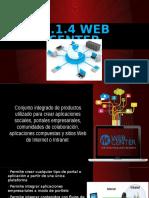 Web Center Expo