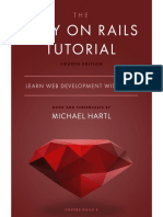 ruby_on_rails_tutorial-preview.pdf