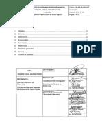 5 SGC-En-PR-IPNI-005 Inducción Para Personal de Nuevo Ingreso