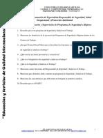 Módulo 13.pdf