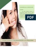 Español Modulo1 Lectura1