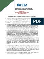 assignment - international marketing.doc