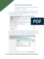 manualdeinstalacinsqlserver2008-110907223701-phpapp01