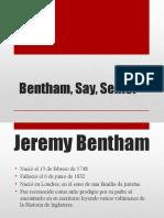 Presentanciones Say,Senior,Bethan