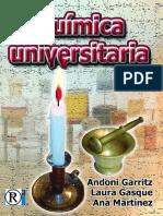 Quimica Universitaria