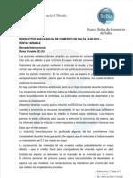 Newsletter Nº3 15-06-2010 (Version para imprimir)