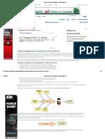 Diagrama Causa-efecto (Página 2) - Monografias