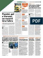 La Gazzetta dello Sport 09-11-2016 - Calcio Lega Pro
