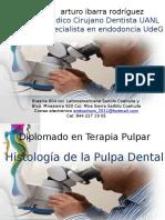 presentacion histologia