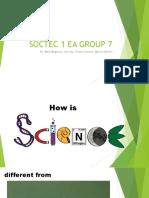 SOCTEC_1_EA_Group_7