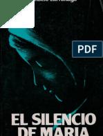51182881-Ignacio-Larranaga-El-silencio-de-Maria.pdf