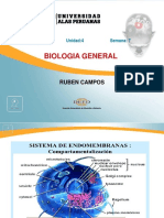 biologia  la celula