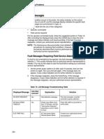 ERROR CODES P7000.pdf