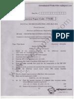 Ee6403 Dtssp Rejinpaul April May-2015 Qp