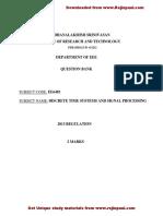 EE6403-DTSSP-2-MARKS.pdf