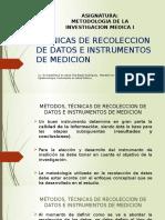 Metodología tecnicas.pptx
