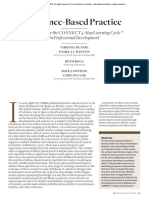 Evidence-based-practice.pdf
