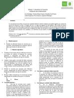informe 3 laboratorio de corrosion