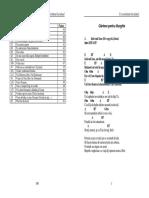 CaietComunitateaCurcubeul_1.9.pdf