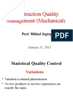 Statistical QC.ppt