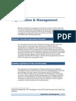 MaTo Chapter 8 4 Management 11-28-11