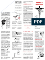 dioshizo.pdf
