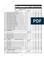 DIV-08 Labor.pdf