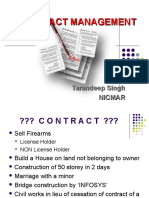 Contract Mgmt Intro1