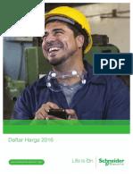 Scheneider Daftar-Harga-2016-General.pdf