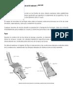 Resumen Ppm Carretras 2