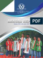 AR Human Welfare Foundation Gurgaon 2015.pdf