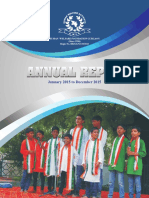 AR Human Welfare Foundation Gurgaon 2015.pdf