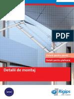 Detalii plafoane.pdf