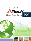 2013-feed-tonnage-report.pdf
