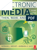 Electronic Media. 2nd Edition.pdf