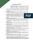 Lista Conceptos OPR CIVIL Definitivo