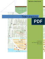 Architecture Town Planning
