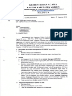 surat STF Juli s.d Desember 2016.pdf