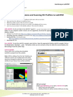 Interfacing_DataRay_to_LabVIEW.pdf