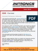 Newsletter June 2016-3