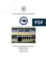Inf Curricular Industrial.pdf