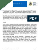 Zone 18 (RANZCP.ps56 PDF