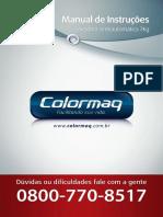 Manual Semiautomatica LCM 7.0
