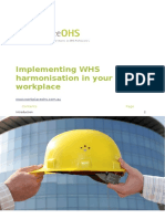 Implementing_WHS_harmonisation_in_your_workplace.docx