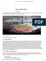 Cost Model_ Stadium Construction _ Magazine Features _ Building