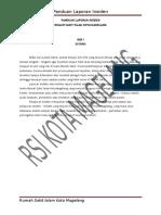 (revisi) PANDUAN LAPORAN INSIDEN.docx