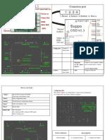SUPPO_OSD_V_2.3.pdf
