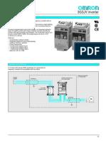 3G3JV inverter.pdf