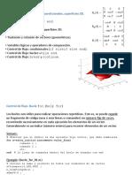 02_Capitulo.pdf