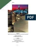 AB-SI-4593-16 PARC_Zawtika Phase IC_Instrument Gas Filter_Internal